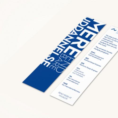 print - brand-identitet
