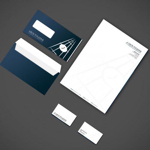 print - kontorartikler